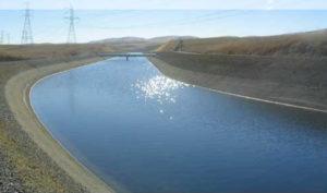 tehama colusa canal authority